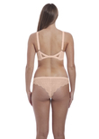 Freya Fancies Plunge Bra Natural Beige
