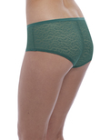Freya Fancies Shorts Emerald