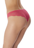 Freya Fancies Thong Sugar Coral