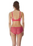 Freya Fancies Soutien-gorge Moulé Sugar Coral