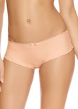 Deco Vibe Shorts Blush