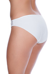 Hero Brief White