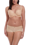 Cameo Moulded Bra Sand