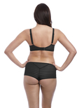 Cameo Short Black