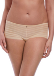 Cameo Shorty Sand