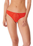 Cameo Thong Firefly