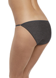 Chi Brief Charcoal