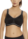Sonic Moulded Sports Bra
