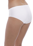 Starlight Short White