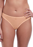 Starlight Thong Caramel