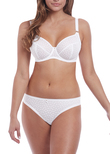 Starlight Thong White