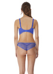 Expression High Apex Bra Pacific
