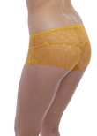 Expression Shorts California Gold