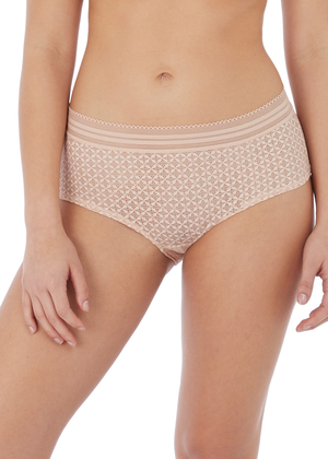 Viva  Lace Natural Beige