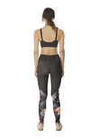 Kinetic Legging Digital Vision