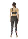 Sonic Moulded Sports Bra Digital Vision