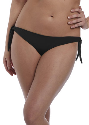 Deco Swim  Black