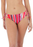 Bali Bay Low Coverage Bikini Brief Summer Multi