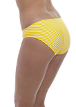 Beach Hut Classic Bikini Brief California