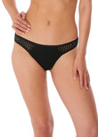 Urban Low Coverage Bikini Brief Night