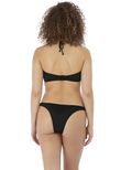 Coco Wave Bikini Sans armatures Black
